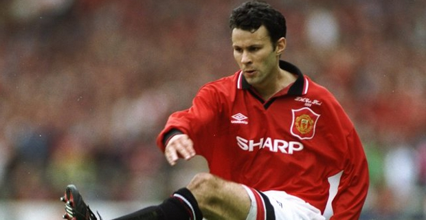 Manchester United FC Prepares for Ryan Giggs' Managerial Debut