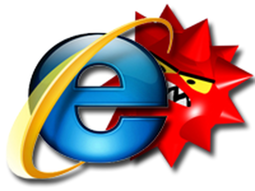 U.S. Government Warning Computer Users Not to Use Internet Explorer