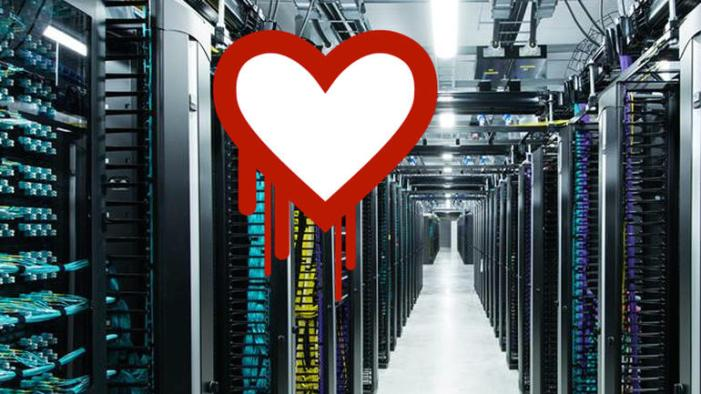 Heartbleed Bug: The Aftermath