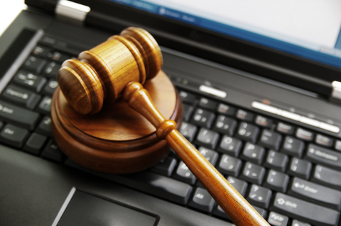 Software Patents Shaken by Supreme Court Ruling