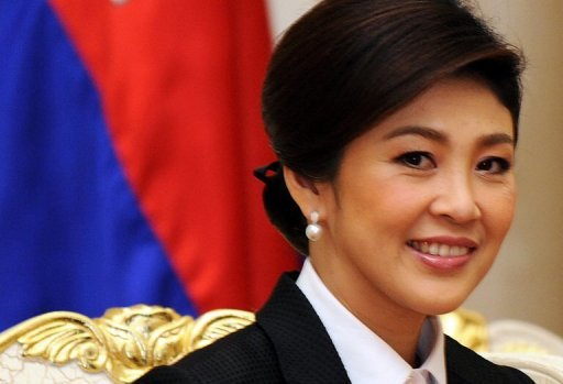 Thailand to Have Elections in a Year as Shinawatra Contacts Supporters