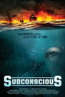 Subconscious: New Movie Underway and Cruising Full Speed Ahead [Video]