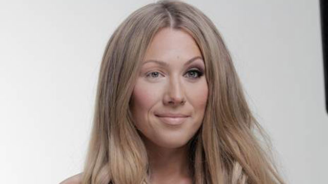 Colbie Caillat Takes Stand on Impossible Beauty Standards