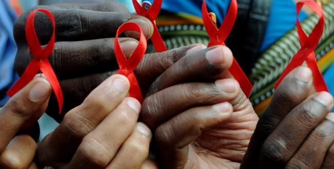 New Obstacles to HIV Treatment in Zambia