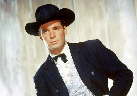 James Garner Dead at 86 the Golden Age of TV Westerns Loses Another Star