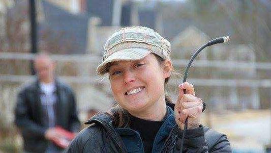 Midnight Rider Filmmakers Indicted in Freight Train Death of Sarah Jones