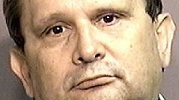 Missouri Church Leader Arrested Because Allegedly Attempting to Solicit Sex From a Dog