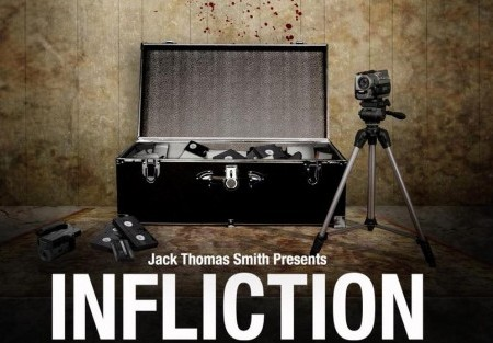 Infliction: Documentary Style Film has Great Story but Slow Pace