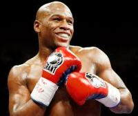 Floyd Mayweather Sued by Ex-Fiancee for Multiple Claims of Abuse