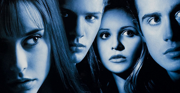 Horror Film 'I Know What You Did Last Summer' Going to Be Remade