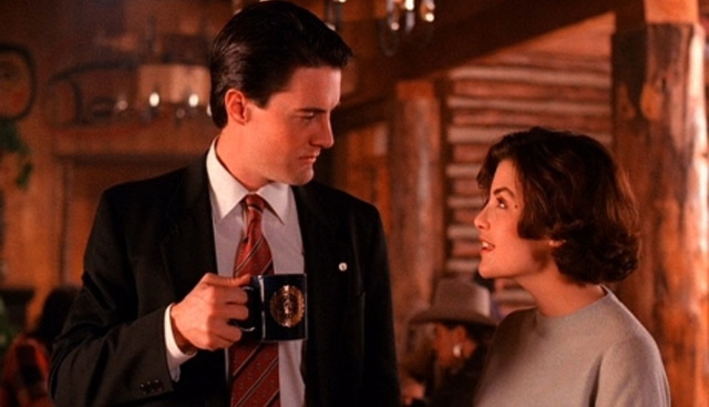 'Twin Peaks' Releases Exhaustive Cast List for 2017 Revival Series