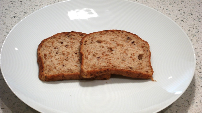 Video Game Playing as Slice of Bread [Video]