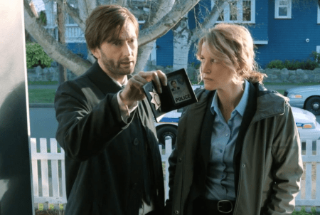 Gracepoint Season One Finale…Seriously? (Review)