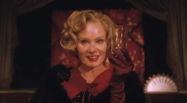 American Horror Story: Freak Show Season Finale Questions
