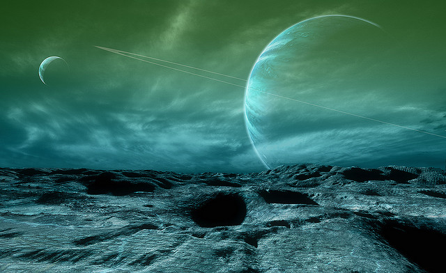 Kepler-432b: Exoplanet Six Times the Size of Jupiter Found by Astronomers