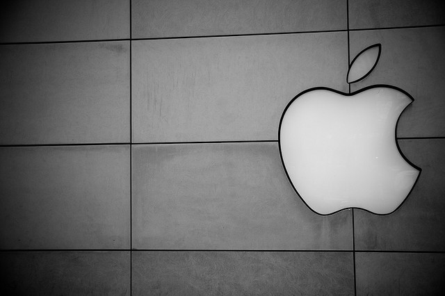 Apple Inc. Continues to Grow and Keep Google Inc. Investments Alive