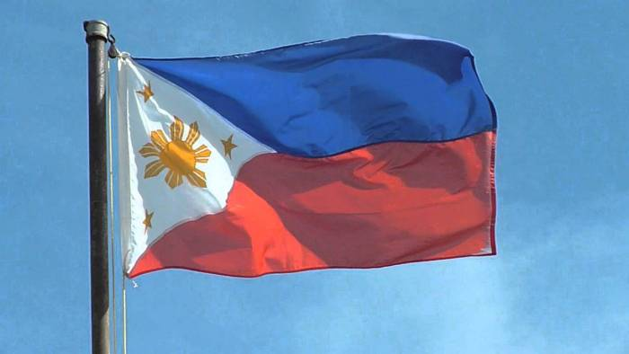 2016 Election: Next President of the Philippines, Who Will Lead?