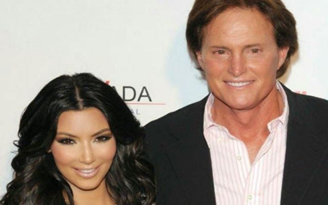 Christians Looking at Bruce Jenner Issue From Wrong Perspective