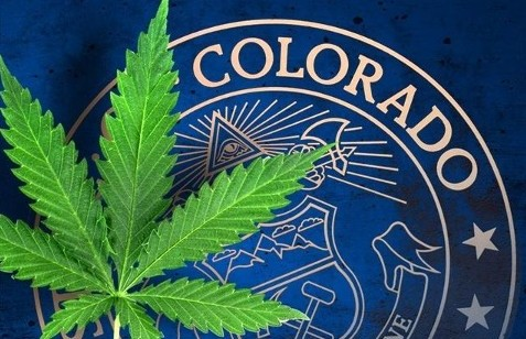 Colorado's New Effort to Keep Teens Away From Pot