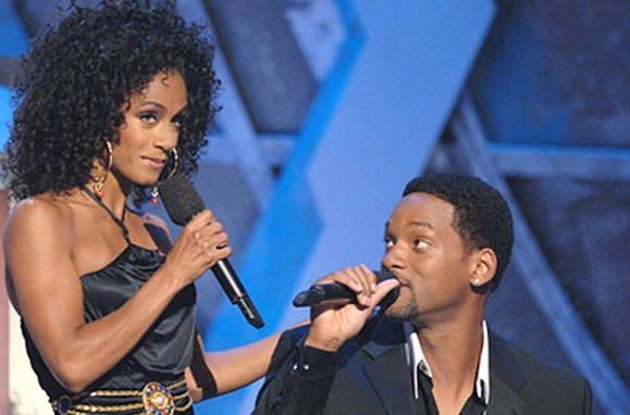 Will Smith Alleged Divorce: Open Marriage Cheating Blamed for Jada Split?