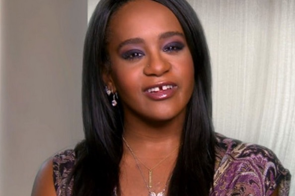 Bobbi Kristina Brown Death Photo Sold: Body in Casket Pics to Be Revealed
