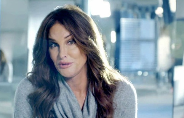 """Caitlyn Jenner Hates """"Manly Voice,"""" Preps for Vocal Cord Surgery"""