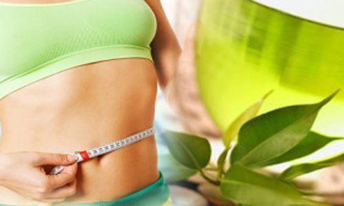 weight loss boosted by green tea middot guardian liberty voice
