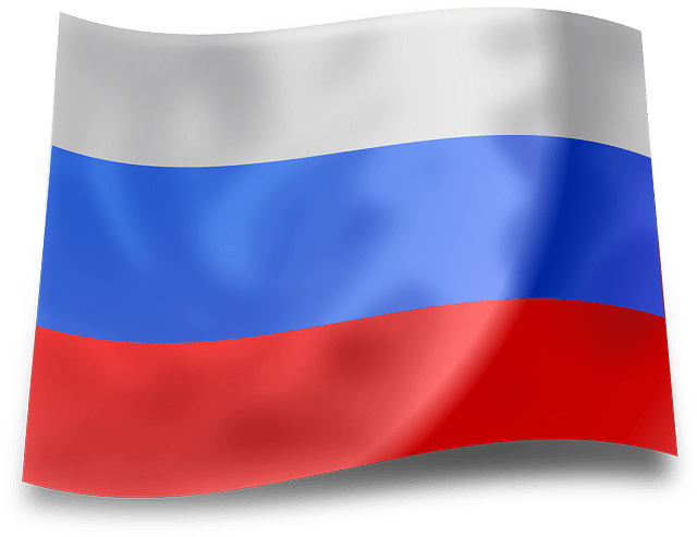 Russia Is Positioned to Take a Leading Role on the International Stage