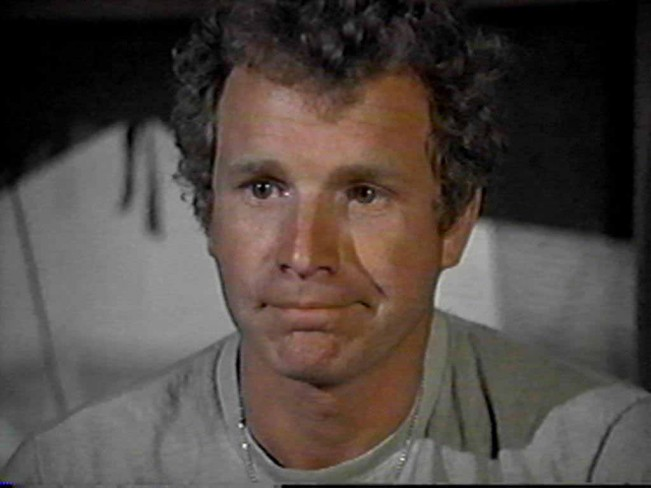 'Goodbye, Farewell, and Amen': Wayne Rogers of 'M.A.S.H.' Has Died