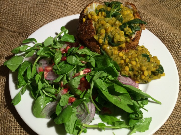 The Benefits of a Plant-Based Diet