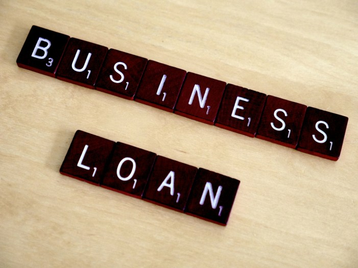Common Business Loan and Commercial Mortgage Issues