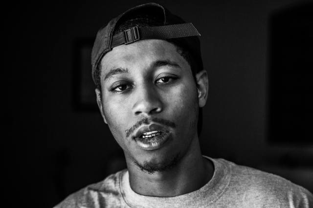 Cousin Stizz: 'One Night Only' (Mixtape Review)[Video]
