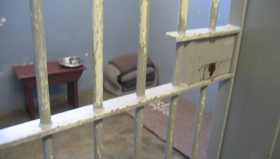 Prison Reform for the 21st Century