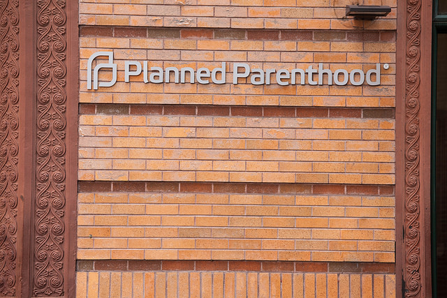 Planned Parenthood Loses in Court Judge Denies Order to Resume Abortions