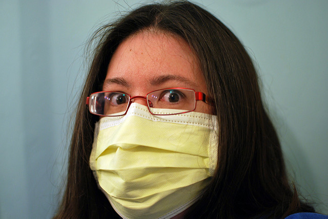 How to Strengthen Your Immune System During Flu Season