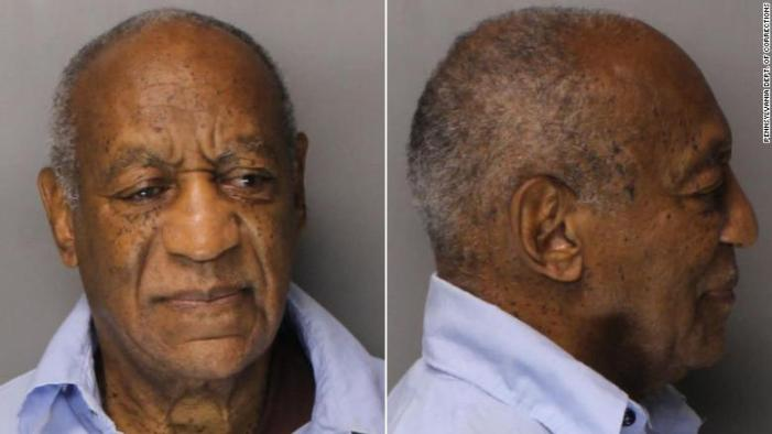 Bill Cosby Files Lawsuit Suing His Lawyer for $9 Million
