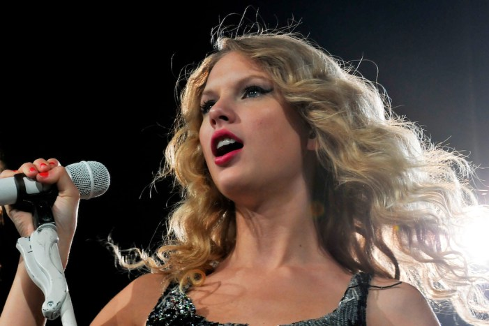 Everything You Wanted to Know About Taylor Swift's Sex Life [Video]
