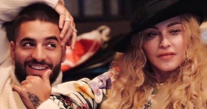 Madonna Fans Pray for Remixes and Video to Save Her Flopping New Single