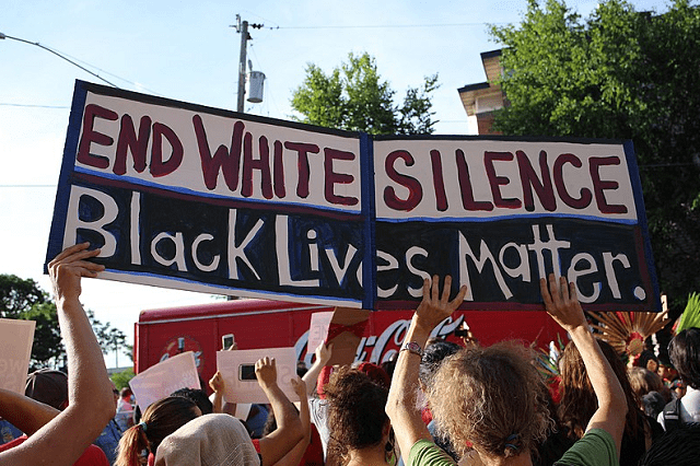Why Are Black Victims Blamed for Their Own Murder? [Video]