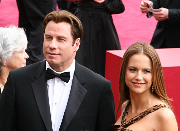 Kelly Preston, Actress and Wife of John Travolta, Died