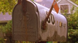 USPS Election Mail Website Launches Same Day as Senate Inquiry