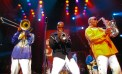 Ronald Bell Co-Founder of Kool & the Gang Passed Away