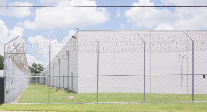 ICE Facilities Accused of Abuse and Neglect