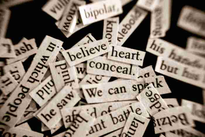 Equality in Communication: The Shifting Power of Words