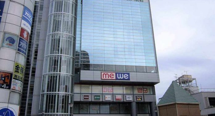 MeWe Gains More Users as They Leave Twitter and Facebook for Privacy