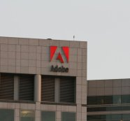 81-Year-Old Adobe Co-Founder Dr. Charles Geschke Passes Away