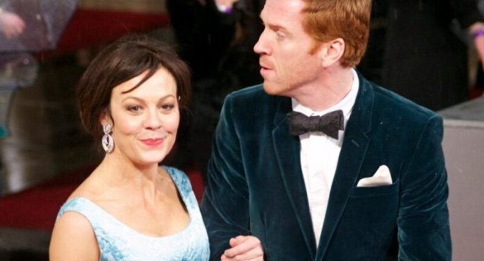 'Penny Dreadful' Star Helen McCrory Dies at 52