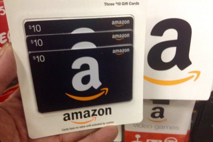 Amazon Apologizes for Its Snarky Remark Made on Twitter