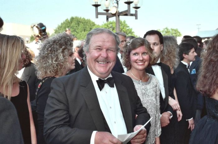 Acclaimed 'Deliverance' Star Ned Beatty Dies at Age 83