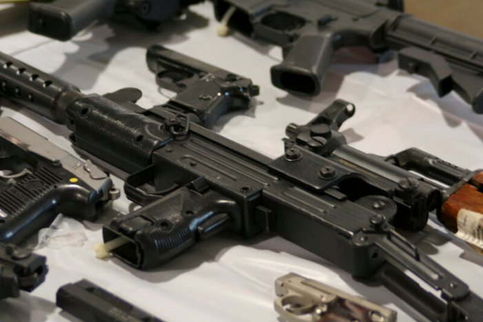Shots Pushed With Incentives While Shootings Rise With No Worries